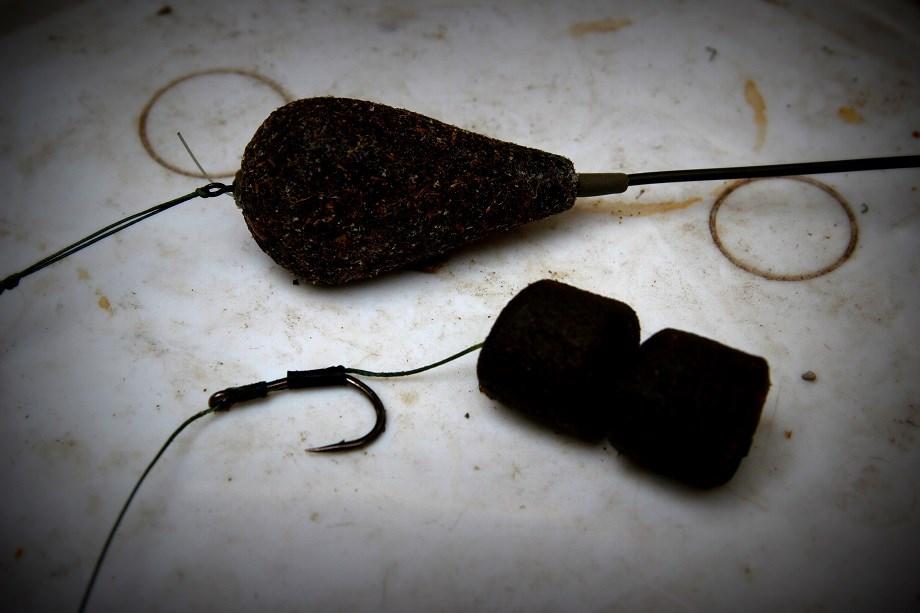 Dynamite Baits Marine Halibut Pellets  Angling Direct
